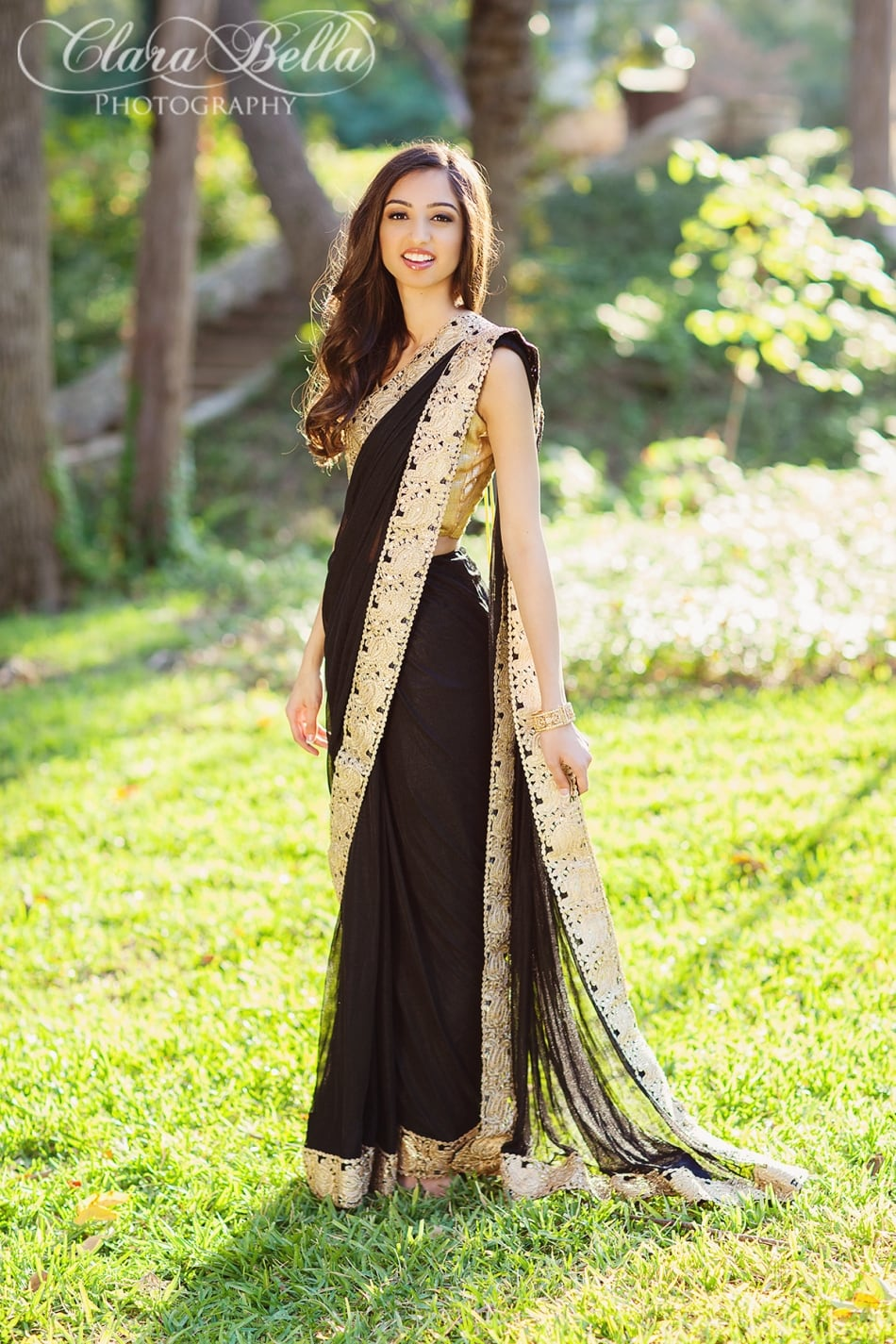 salwa senior personals Senior personals  the online dating agencies key task is to pre-screen each person in their service profile with a system that allows you to read information from each person you have an interest in.
