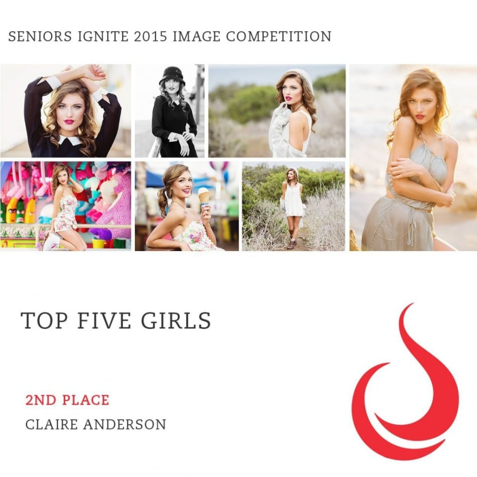 2-top-five-girls-claire-anderson